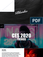 CES_2020_REPORTTENDENCIAS