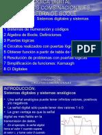 logicacircuitoscombinacionales-131105041528-phpapp01
