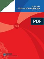 Educación_Primaria_Segundo_Ciclo.pdf