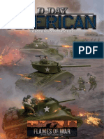 FOW D-Day Americans.pdf
