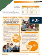 A1+ UNIT 1 Culture.pdf
