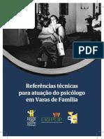 2010-CREPOP-Varas-Familia.pdf