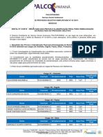 Edital_13_2019_Classificacao_Final_541.pdf