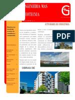 ingenieria mas geotecnia publicacion suelos.pdf