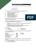 Tareas de la semana 1 ACII.pdf