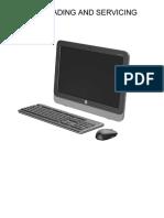 hp guia reparacion y actualizacion.pdf
