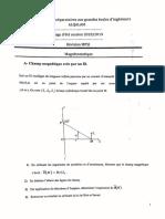 AGAelctrm1.pdf
