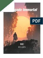 0101-0200 Renegade Immortal