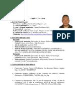 CVFIGUEROAFREDDY.pdf