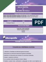 Planos-e-aulas-de-Produção-Textual