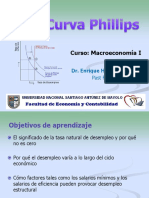 Tema8_Curva de Phillips