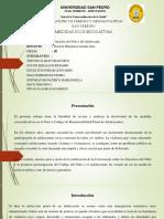 medidas socio educativas.pptx