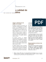 Dialnet-ProduccionYCalidadDeLaLecheBubalina-4835762.pdf