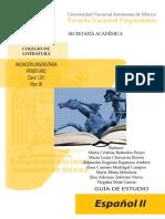 Español2IniciaciónGuía.pdf