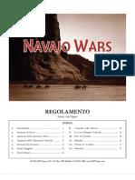Navajo_Wars
