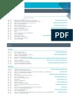 2020 DWTC Event Calendar English