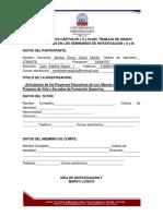 Formatos para el Resumen de los Capítulos I, II y III del trabajo de grado (1). Martha Galvis.docx
