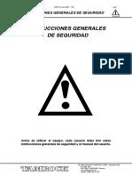 S00 Generale Seguridad ES.pdf