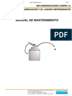 S02 Lubricant and coolant recommendations_SP.pdf