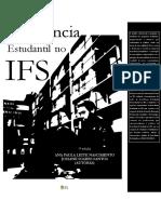 E-Book_Assistência_Estudantil_no_IFS-editado