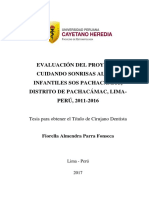 Evaluacion_ParraFonseca_Fiorella(1)