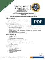 GUÍA No 1. INTRODUCCIÓN A LAS MEDICIONES ELÉCTRICAS.docx