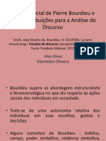 AD - Pierre Bourdieu