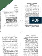 Salonga page 48-77