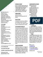 boletim-informativo-1.pdf