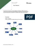 comosicion.pdf