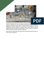 instrucciones equipo ultrasonido