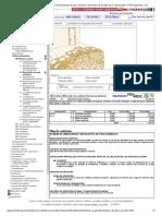 Demolición de piso cerámico.pdf