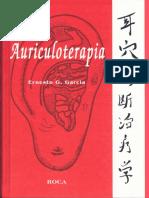 Auriculoterapia_Ernesto_Garcia.pdf