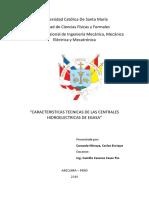 CENTRALES HIDROELÉCTRICAS DE EGASA.docx