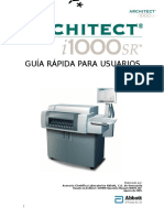 Guia Rapida i1000sr.doc