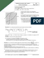 370334374 14 15 Stabilite Partie 2 ExercicesV1