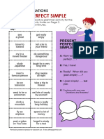 mini-conversations-prespersim.pdf