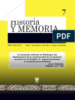 Dialnet-LaMemoriaCulturalEnWarburgYLasLimitacionesDeLaCons-5757146.pdf
