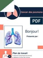 cancer du poumon.pptx