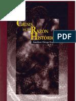 Crisis_de_la_razon_historica.pdf