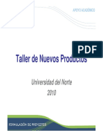 RelativeResourceManager.pdf