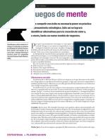 10-Lectura_-Juegos_de_Mente.pdf