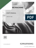 Manual_GWN37230S-min En