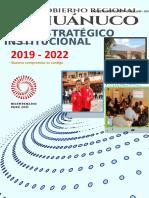 PEI 2019 - 2022.VF subsanado 11.03.2019.docx