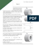 Fis4Pr02.pdf
