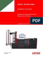 U_T5_S800_Measurment_Experience_in_mills.en.es.pdf