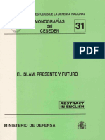 Dialnet-ElIslamPresenteYFuturo-562779.pdf