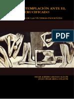 Una contemplaciòn ante el crucificado_libro completo.pdf