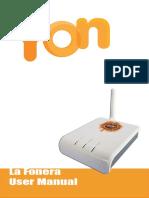 fonera_manual.pdf