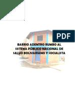 Omega-1-0612-12m-con-tabla-INE-poblacion-y-mortalidad-infantil-modificada